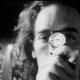 La inusual portada y el trailer del disco de éxitos de R.E.M.