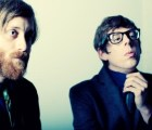 "RUMBO AL CAPITAL: The Black Keys estrena el video de ""Little Black Submarines"""