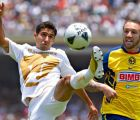 En vivo el Pumas vs América, Premier League, La Liga y los playoff MLB