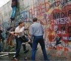 A 22 años de la caída del Muro de Berlín