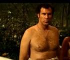 """Conoce """"Casa de mi padre"""", la colaboración entre Will Ferrell, Diego Luna y Gael García Bernal"""