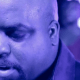 "Cee Lo estrena video de ""Anyway"""