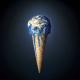 Cinco años para el descontrol del calentamiento global