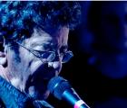 Escucha a Lou Reed y Metallica interpretar Lulu en vivo