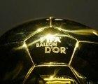 Conoce a los 23 finalistas que van por el Balón de Oro
