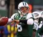 En vivo: Broncos de Denver vs Jets de NY en el TNF de la NFL