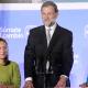 España se carga a la derecha