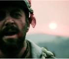 Conoce el video musical y el documental sobre el pueblo de Cherán