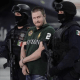2011: la guerra contra el Narco en imagenes