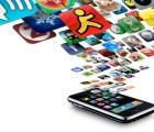 Las mejores apps del 2011