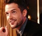 "The Killers presenta el video de ""Cowboy's Christmas Ball"""