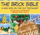 Lego bíblico