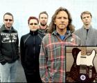 Pearl Jam y el regalo navideño perfecto