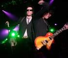 Stone Temple Pilots: a 20 años del lanzamiento de Core