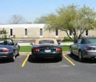 La ciencia lo confirma, las mujeres se estacionan mejor que los hombres