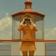 Ve aquí el trailer de Moonrise Kingdom, lo nuevo de Wes Anderson