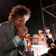 Se aproxima nuevo álbum de The Flaming Lips