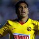 Salvador Cabañas regresa al fútbol profesional