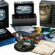 ¡Gana la colección completa de El Planeta de los Simios en Blu Ray!