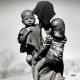 Las fotos del año para UNICEF