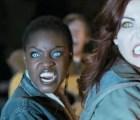 Vampire Party: el nuevo comercial de Audi para el SuperBowl