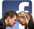 3 de cada 10 divorcios están relacionados con Facebook