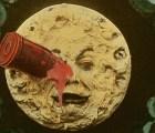 """Air presenta el soundtrack de Le Voyage dans la Lune: """"Parade"""""""
