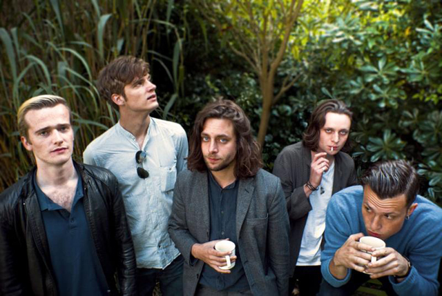 maccabees-press