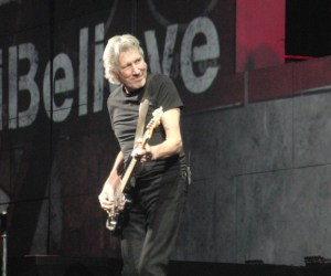 Roger Waters 2010-11-03