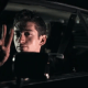 "Los Arctic Monkeys presentan el video de ""You And I"""