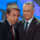 Que siempre no se decide hoy si Televisa se asocia con TV Azteca