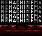 Kraftwerk en el MoMA