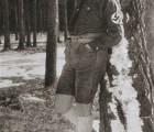 El día de campo de Hitler