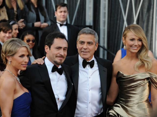 Oscar-2012-1