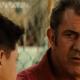 "Mel Gibson llega a México en el trailer de ""Get the Gringo"""