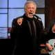 "Tom Jones y Jack White presentan ""Evil"""