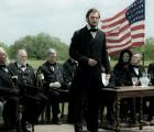 (Update) Por fin, el trailer a Abraham Lincoln Vampire Hunter