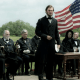 (Update) Por fin, el trailer a Abraham Lincoln Vampire Hunter