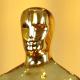 Críticos, directores de cine y más predicen los Oscares para Sopitas.com