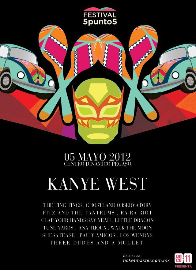 kanye-west-5punto5