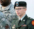 El soldado que infiltró información a Wikileaks nominado al Nobel de la Paz