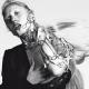 Dejándonos completamente Gaga...