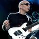 ¡Gana boletos para el concierto de G3: Satriani, Petrucci y Lukather! Día 2