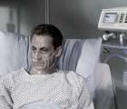 Sarkozy_eutanasia