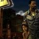 Conoce los detalles del videojuego de The Walking Dead