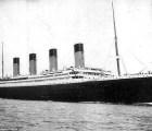 Así luce el Titanic 100 años después