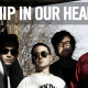 Hot Chip regresa con In Our Heads
