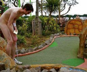golfdesnudo