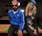 Checa el cover de The Ting Tings a Lana del Rey