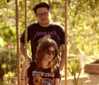 why_best_coast
